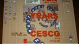 SCCG 2006 (466/885)