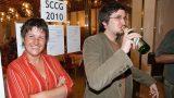 SCCG 2010 (123/287)
